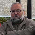 """le webmaitre roule autour de Castelnaudary sur une """"évolution"""" : Guy CHARTIER"""