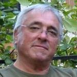 Le chasseur de bonnes occasions : Jean-Pierre CANCE