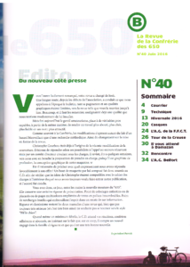 40-sommaire