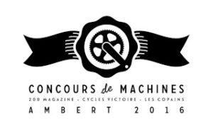 concours-mach