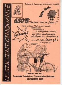 couv1999