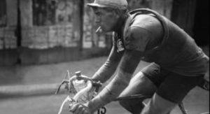 top-10-sportifs-portes-sur-cigarette-l-nzsx2y