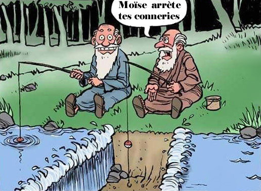moise_peche_a_la_ligne